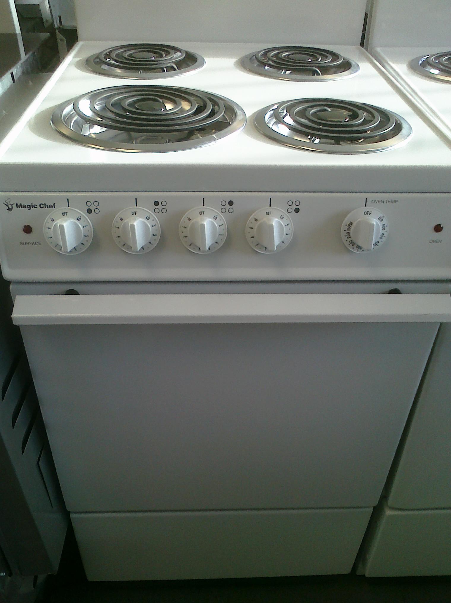 Air conditioner: сентября 2009 #56755F